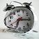 Symbol-clock