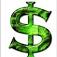 Symbol-moneysign