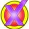 Symbol-x