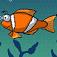 animal-fish