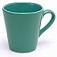 drinks-mug