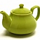 drinks-teapot
