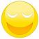 misc-happyface