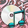 misc-music