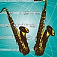 misc-saxophone