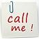 office-callme