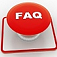 office-faq