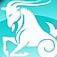 zodiac-capricorn