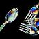 dining-cutlery