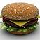 food-burger