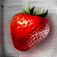food-strawberry