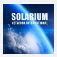 logo-solarium