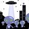 misc-aliens