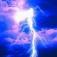 misc-lightning