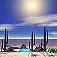 misc-desertlandscape