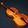 misc-violin