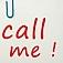 office-callme2