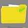office-folder