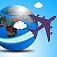 TravelAgent2