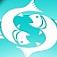 zodiac-pisces